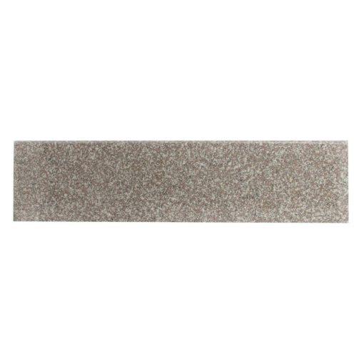 Ablakpárkány,  840 x 305 x 15 mm