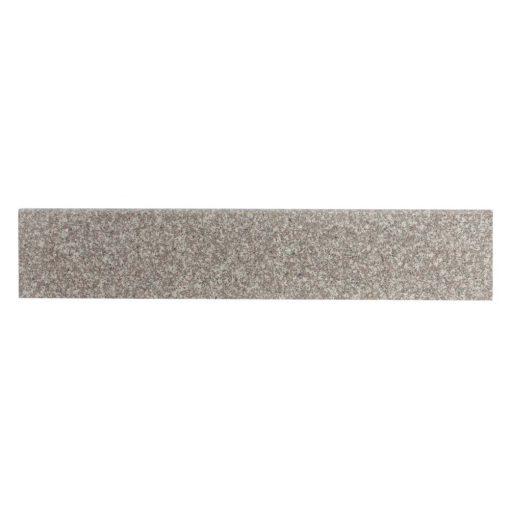 Ablakpárkány, 840 x 240 x 15 mm