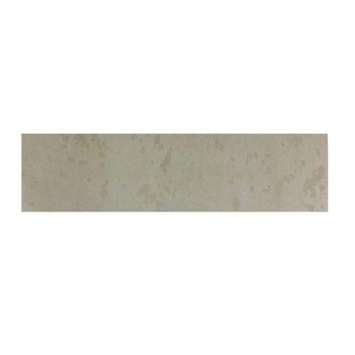 Ablakpárkány , bézs, 1240 x 180 x 20 mm