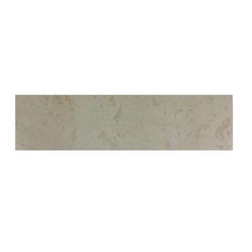 Ablakpárkány, bézs, 1240 x 240 x 20 mm