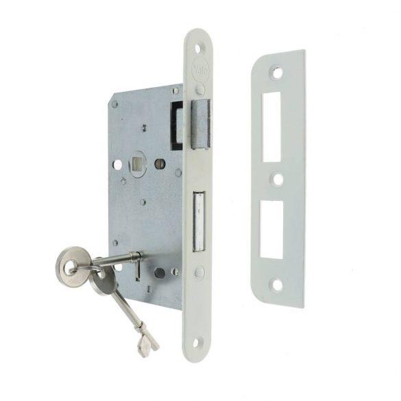 Belső ajtózár 43 x 54 mm