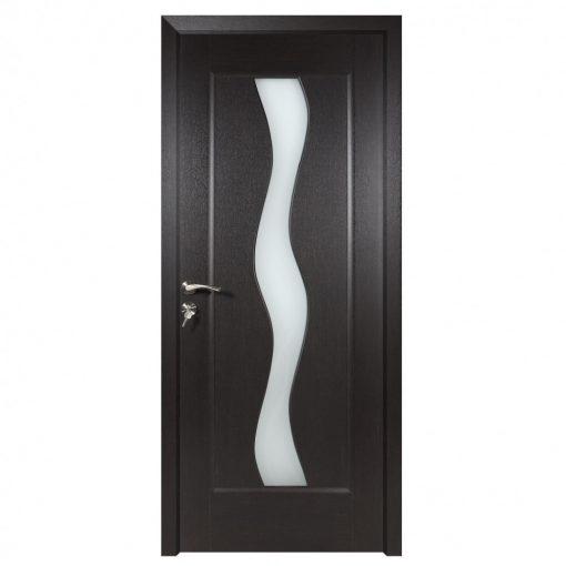 Beltéri ajtó 014-78-W