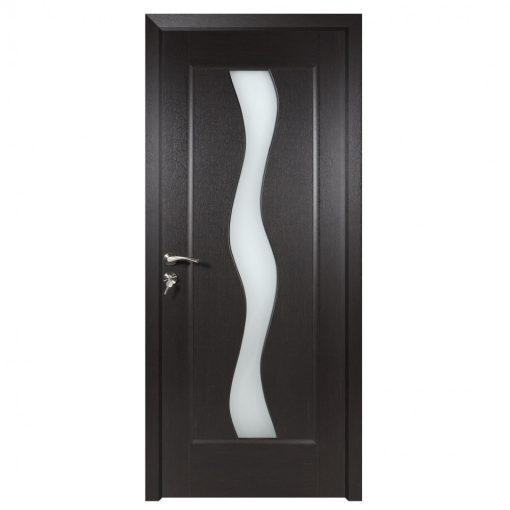Beltéri ajtó 014-W