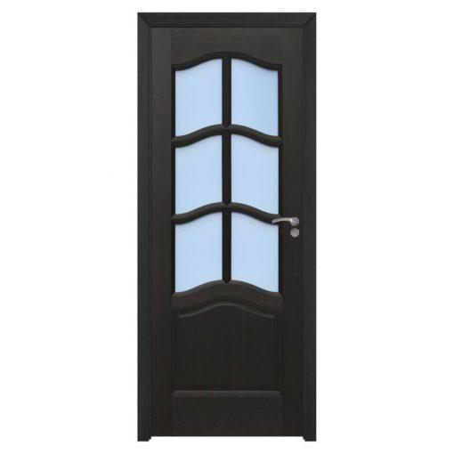 Beltéri ajtó 013-78-W