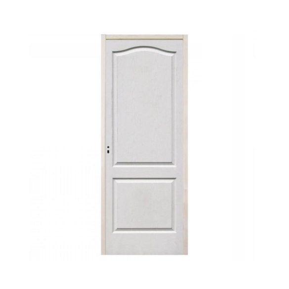 Beltéri ajtó Ivory 205x66cm Jobb