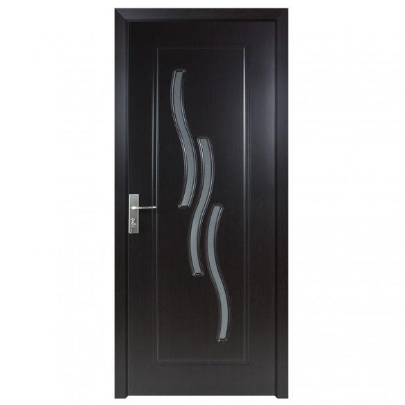 Beltéri ajtó F02-78-T