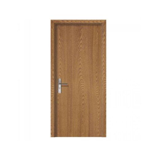 Beltéri ajtó F10-68-Q