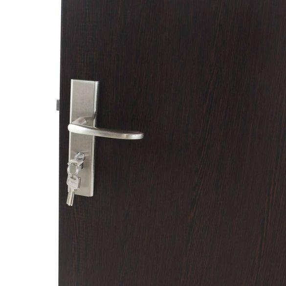Beltéri ajtó F10-78-T