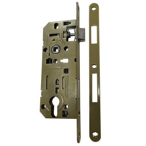 Belső ajtózár 18x240mm