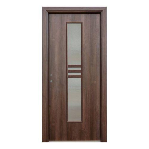 Beltéri ajtó Serena III 202x66cm Jobb