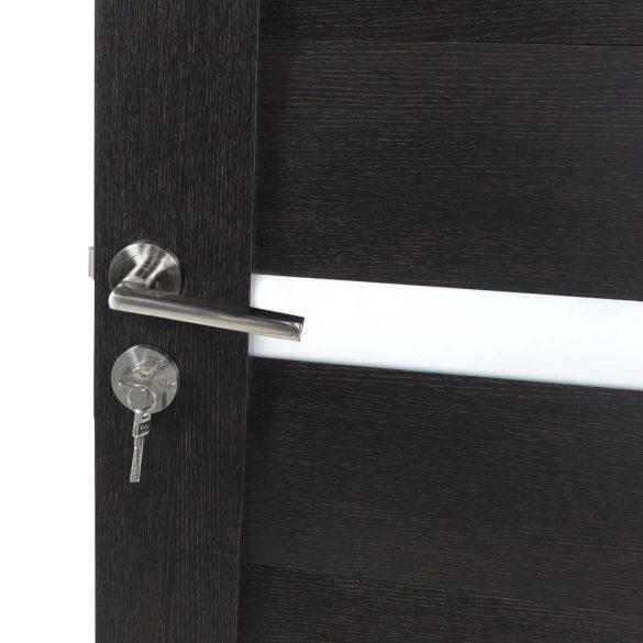 Beltéri ajtó G1-68-W