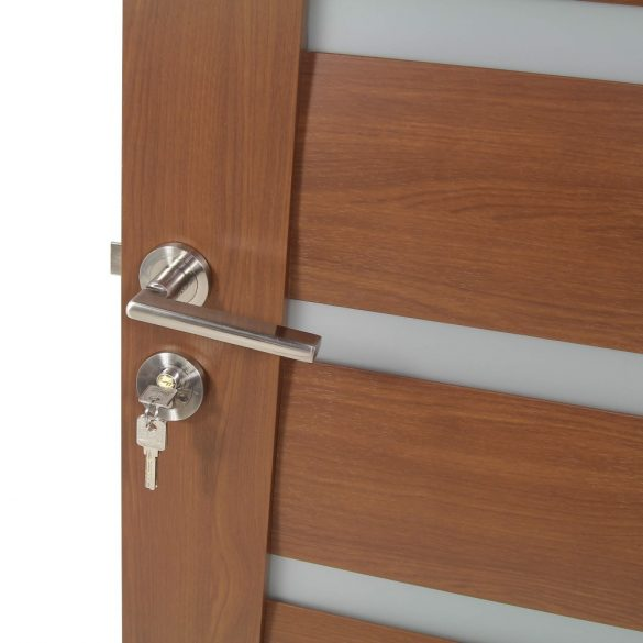 Beltéri ajtó G3-J
