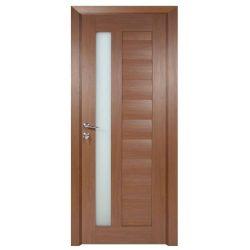 Beltéri ajtó G4-J