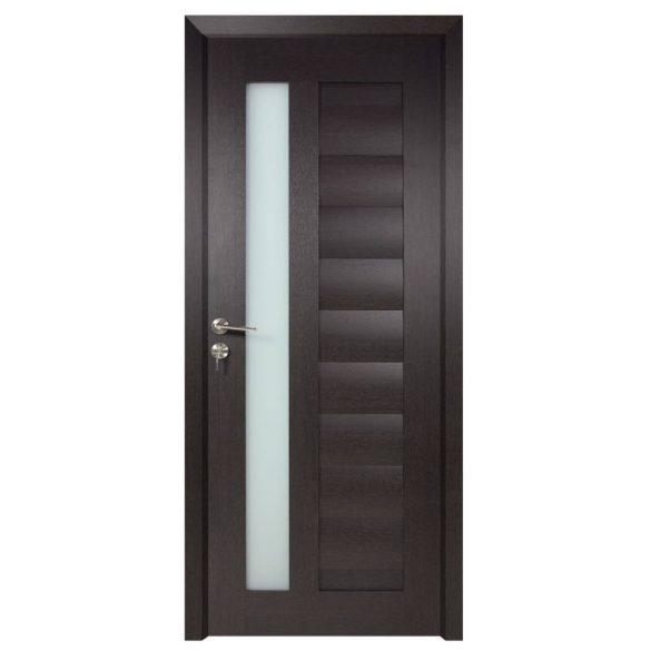 Beltéri ajtó G4-W