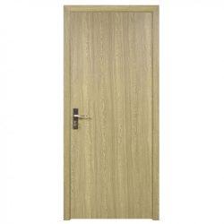 Beltéri ajtó, F10-88-P
