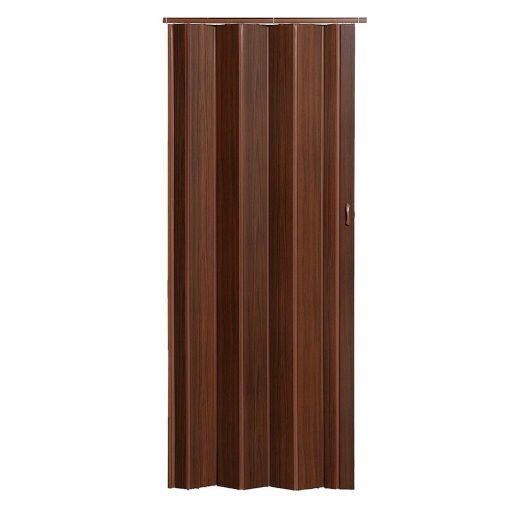 Harmónika ajtó, 203x84cm, Pioneer P9323, Dió