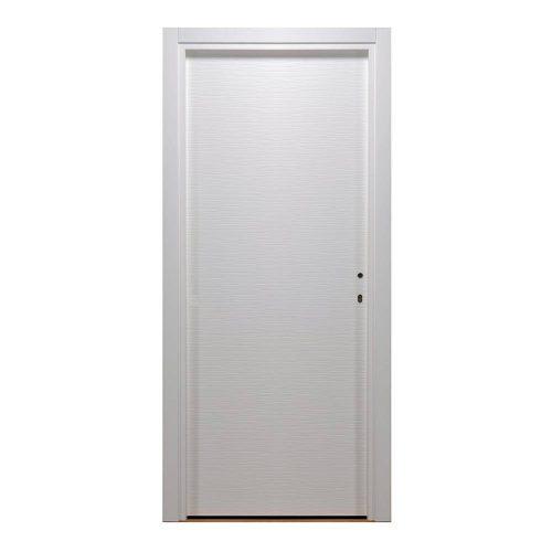 Beltéri ajtó White 205x66cm Bal