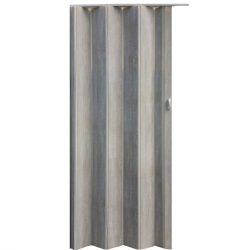 PVC tolóajtó 203x84cm Pioneer Szürke
