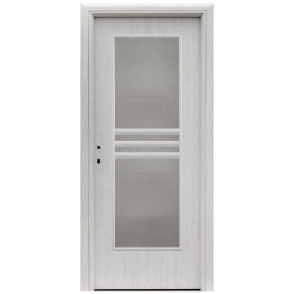 Beltéri ajtó Dorina IV 202x76cm Jobb
