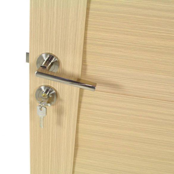 Beltéri ajtó G2-68-D