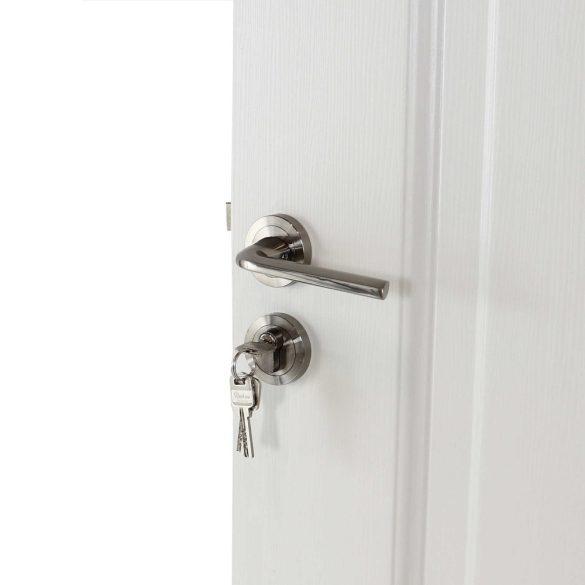 Beltéri ajtó, B01-68-V